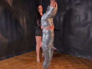 Corpoal Punishment In Tape